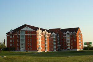 Emanuel University