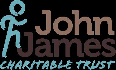 John James Charitable Trust